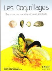 couverture-livre-coquil.jpg
